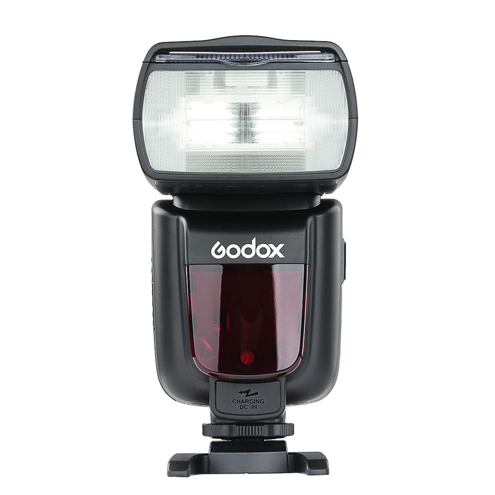 Godox TT600 Camera Flash (25)