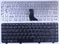 Hot sell genuine laptop keyboard for hp compaq presario C700 C700 C700T C727 C729 C730 SP Black teclado on display