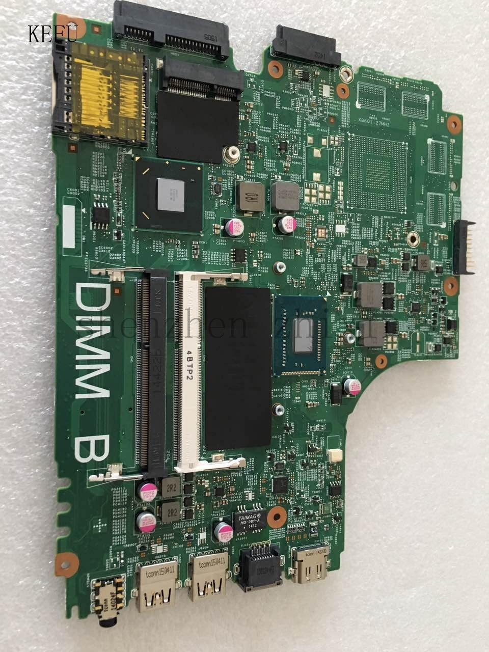 M5030 M102z M501R M411R E1405 M4040 E1705 Laptops 750GB 2.5 Hard Drive for Dell Inspiron-M101z M301z M5010 M5040 E1505