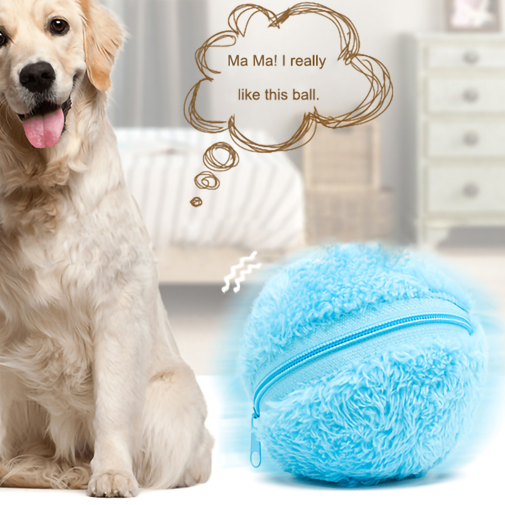mop robot ball pet Automatic sweeping ball cordless vacuum cleaner scrubber floor 360 rolling cleaning to absorb dust paper hairmop robot ball pet Automatic sweeping ball cordless vacuum cleaner scrubber floor 360 rolling cleaning to absorb dust paper hair