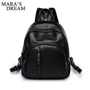 Mara's Dream Fashion PULeather