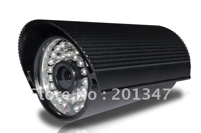 4PCS 36 LED IR 600TVL Security camera Digital Video Camera 1/3