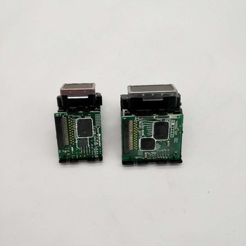 PRINT HEAD FOR EPSON Stylus Color 800 850 3000 PRO7000 printer