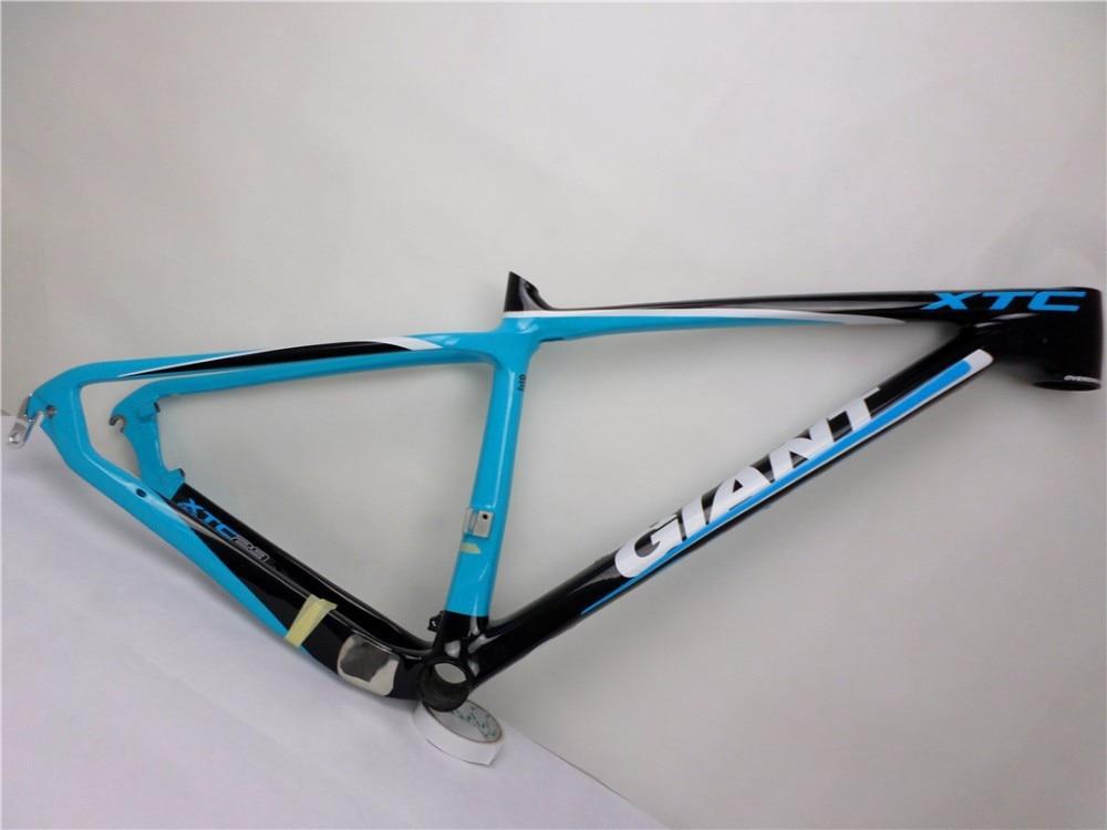 Charmant Riesen Rahmen Fahrrad Fotos - Benutzerdefinierte ...