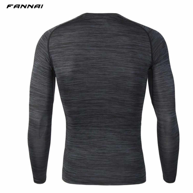 88737dff0f509 Detail Feedback Questions about FANNAI brand Mens Run jogging ...