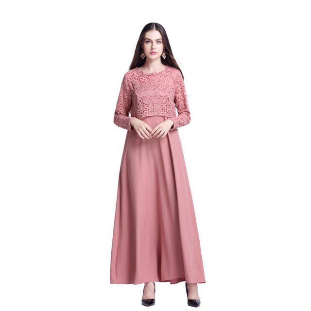 Increíble Vestidos De Fiesta Ebay Ideas Ornamento Elaboración ...