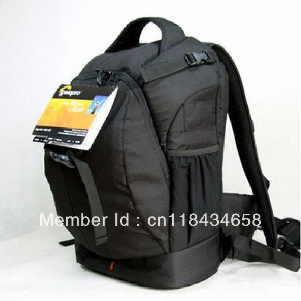 Рюкзак lowepro flipside 400 черный рюкзаки спортивныеnike