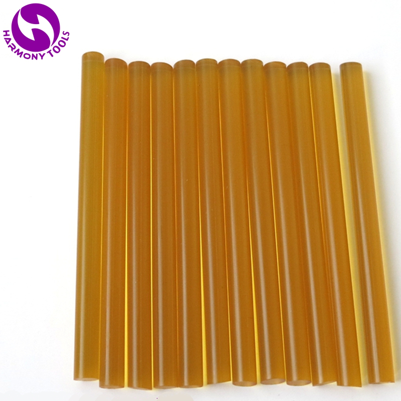 Black, Brown, Amber, White ) HARMONY 60 Pieces 7 5mm x 100mm