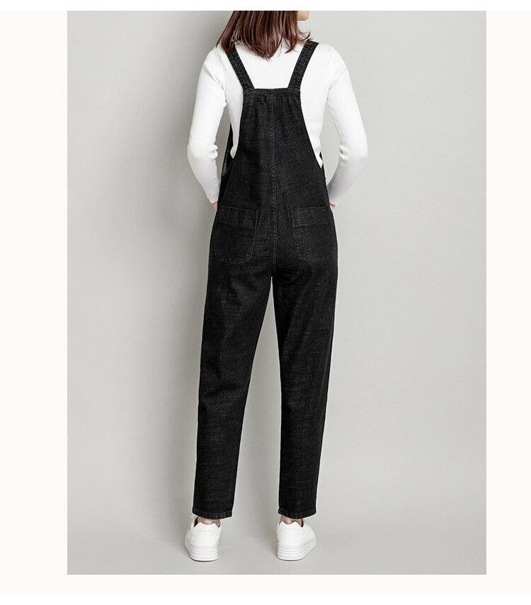 Jeans di Sidra Inverno 13