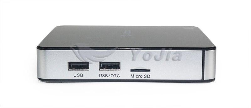 X6 Pro (21)