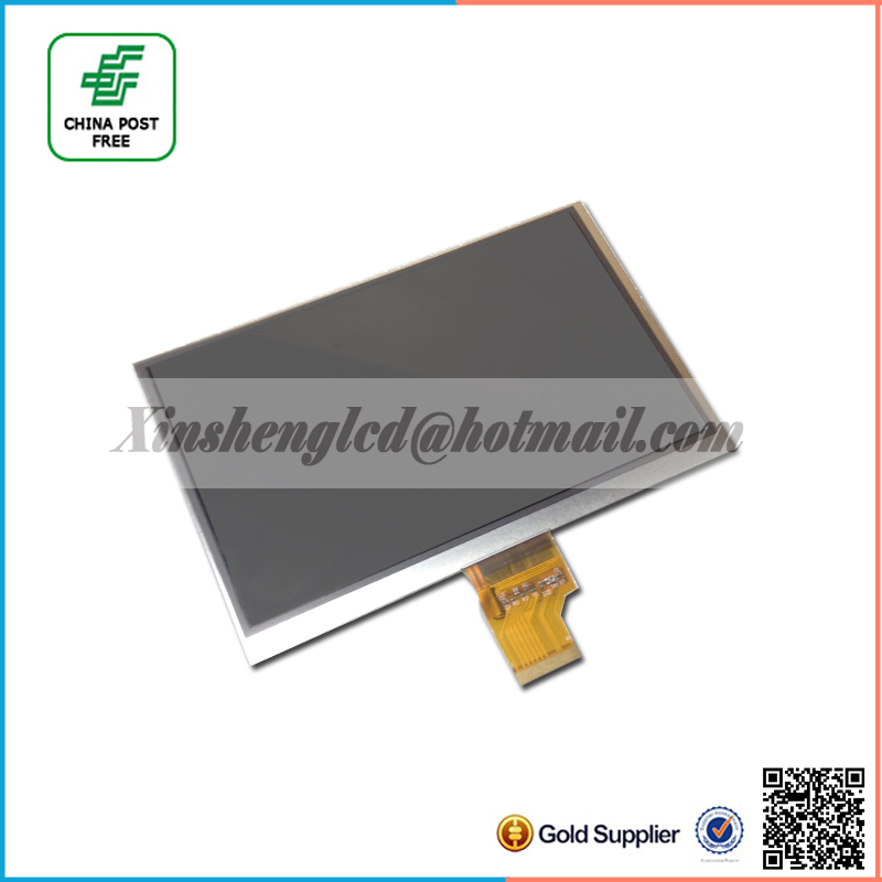 Free Shipping 100% Original For Acer Iconia Tab B1-710 B1-711 B1-A70 B1-A71 A100 A110 Display LCD Screen 7 inch for new touch screen digitizer glass replacement acer iconia tab b1 710 b1 710 b1 711 b1 711 7 inch black free shipping