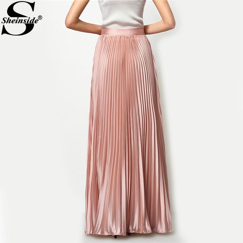 skirt150819502 (3)