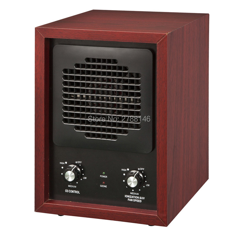 HIHAP Električni pročistač zraka za dom ili - Kućanski aparati