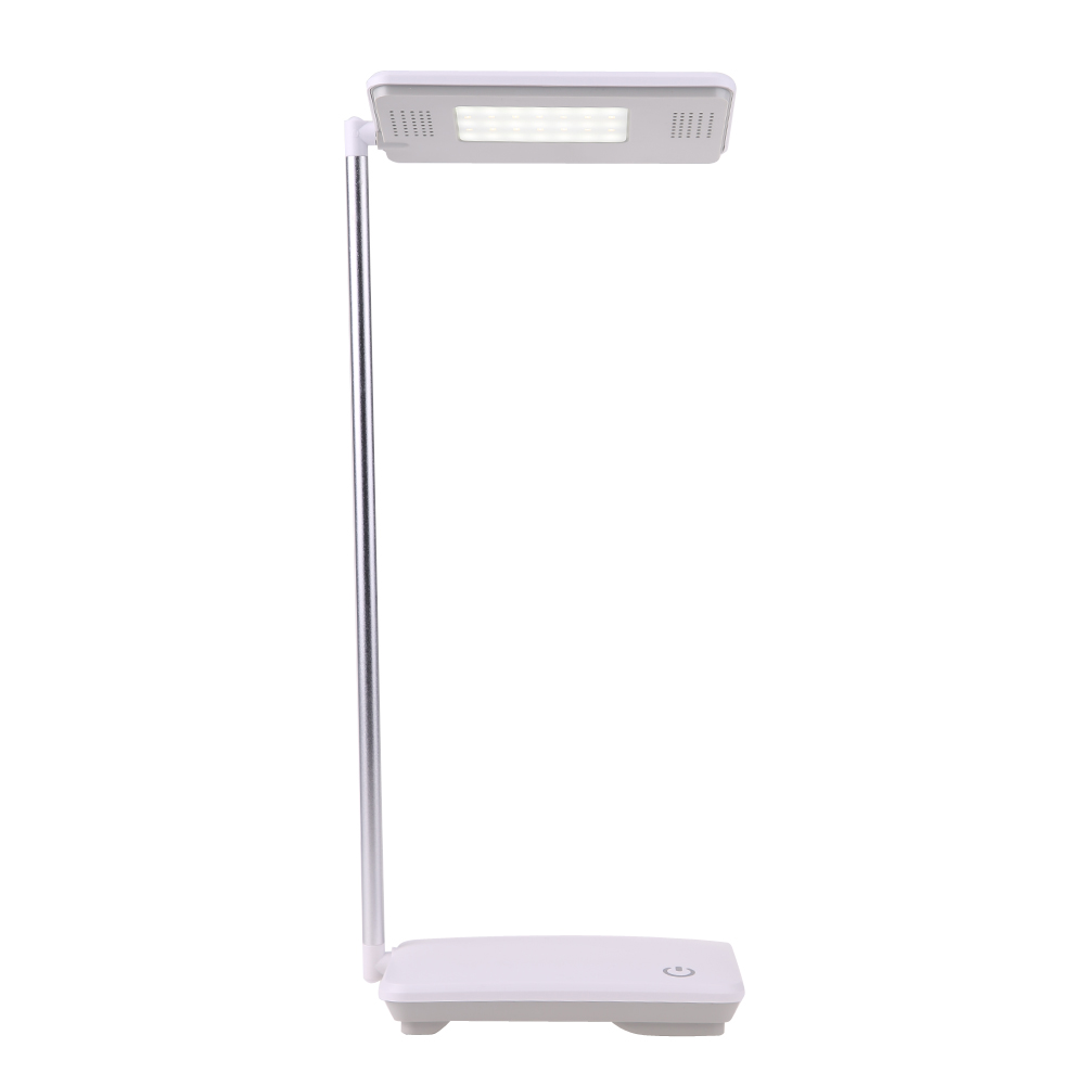 Protect Eye USB Charging Desk Lamp Rechargeable Light Adult Children Reading Writing Escritorio Table Led Desk lamparas de mesa white rotating rechargeable led talbe lamp usb micro charging eye protection night light dimmerable bedsides luminaria de mesa