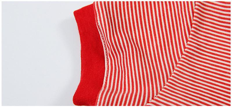 HTB183JiRVXXXXXqXVXXq6xXFXXXn - 2016 New Bodysuits For Baby Girls Long Sleeve Body Infant Bebe Boys Flowers Hello Kitty Spring Fall Brand Clothing