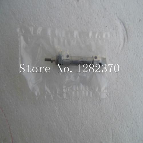 [SA] New original authentic special sales FESTO cylinder DSNU-10-10-P stock 193 987 --2pcs/lot[SA] New original authentic special sales FESTO cylinder DSNU-10-10-P stock 193 987 --2pcs/lot