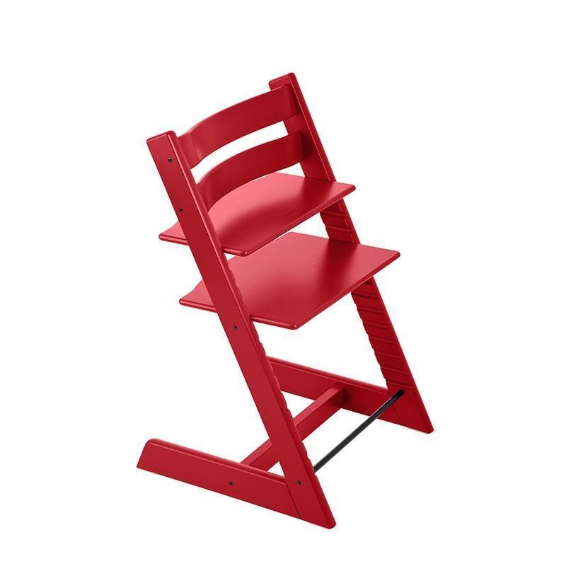 Enfant Sillon Mueble Infantiles Giochi Bambini Taburete Stoelen Cocuk Child Children Cadeira silla Kids Furniture Baby Chair
