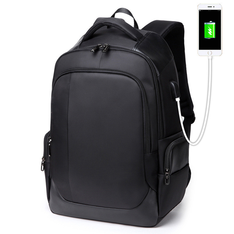Men Laptop Backpack For 15.6 inch USB Charging Backpacks Computer Anti-theft Bags Male Daypack Women Mochila usb charging backpacks casual travel men laptop backpack anti theft bags male gray daypack male mochila school bag