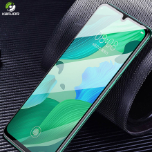 Keajor Safety Glass For Huawei Nova 5 Pro Tempered Full Cover Screen Protector 5i/P20 lite 2019 Film