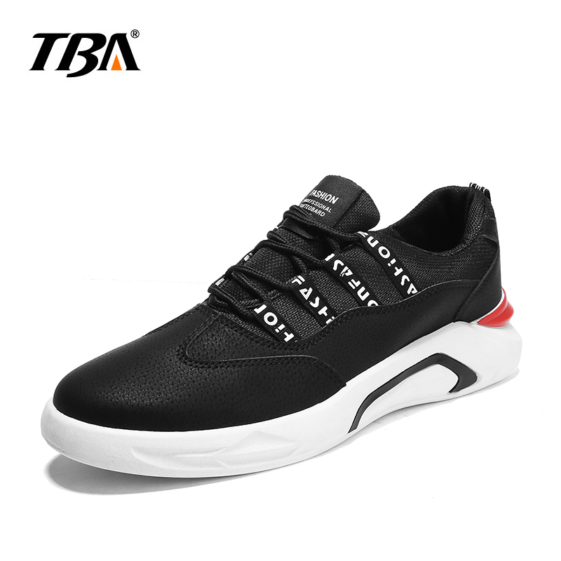 Mens Running Shoes Male Outdoor Athletic Sport Sneakers Spring And Summer Breathable Non ...