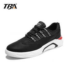 Men's Running Shoes Male Outdoor Athletic Sport Sneakers Spring And Summer Breathable Non Slip Lace Up Light Running Shoes
