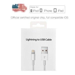 2m Original USB Data Charging