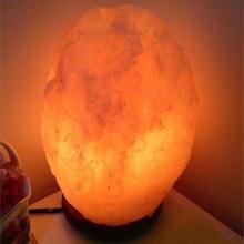 Затемнения 1.5 кг до 2 кг гималайской соли лампы, природные каменной соли лампы, сбросьте давление гималаи соляные лампы, очистки воздуха лампы соли
