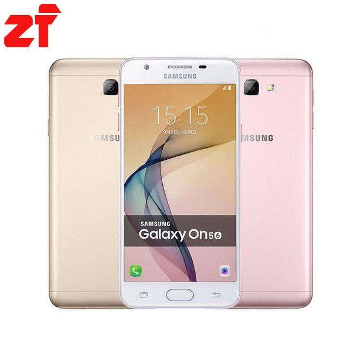 new 2016 Original Samsung Galaxy On5 G5510/G5520 2GB RAM 16Gs