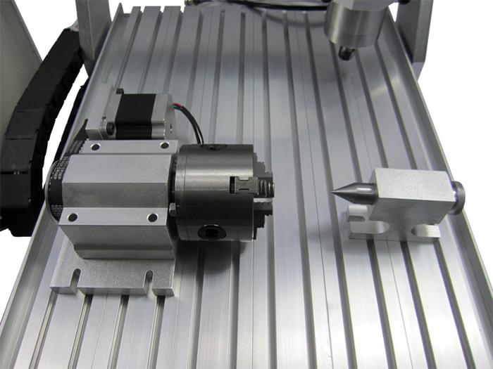 CNC 6040 4axis (19)