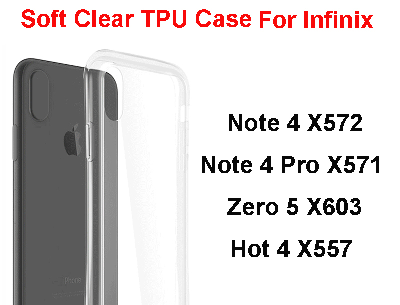 top 10 most popular case infinix hot note list and get free