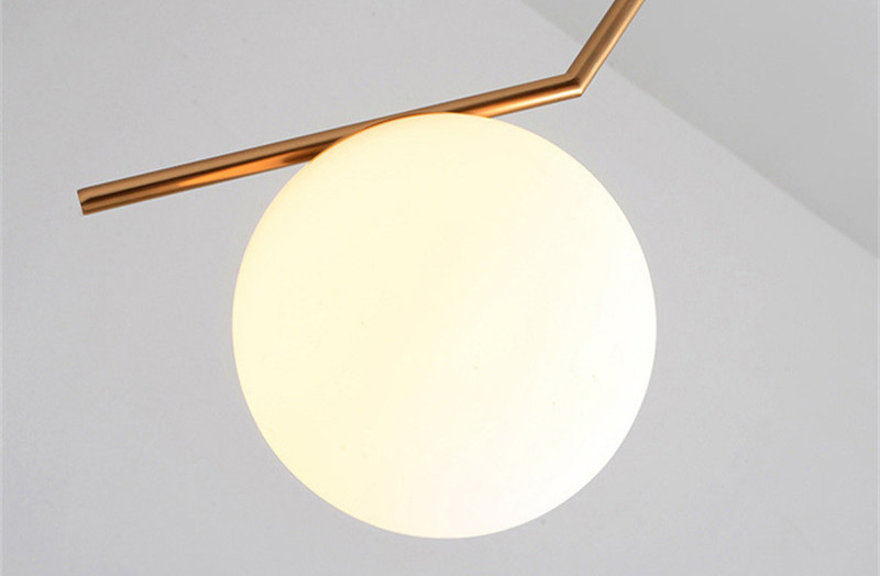luzes mesa retro vintage lâmpada e27 loft