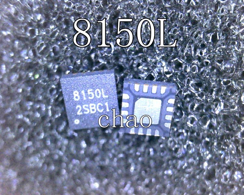 815OL 81501 OZ8150LN-C1-0-TR OZ8150L 8150L QFN