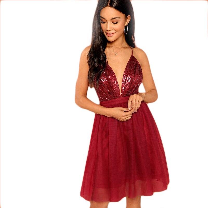 bayan kırmızı elbise  tasarım abiye kullanım için uygundur  ,abiye elbise,kısa abiyeler,uzun abiye,ucuz elbise