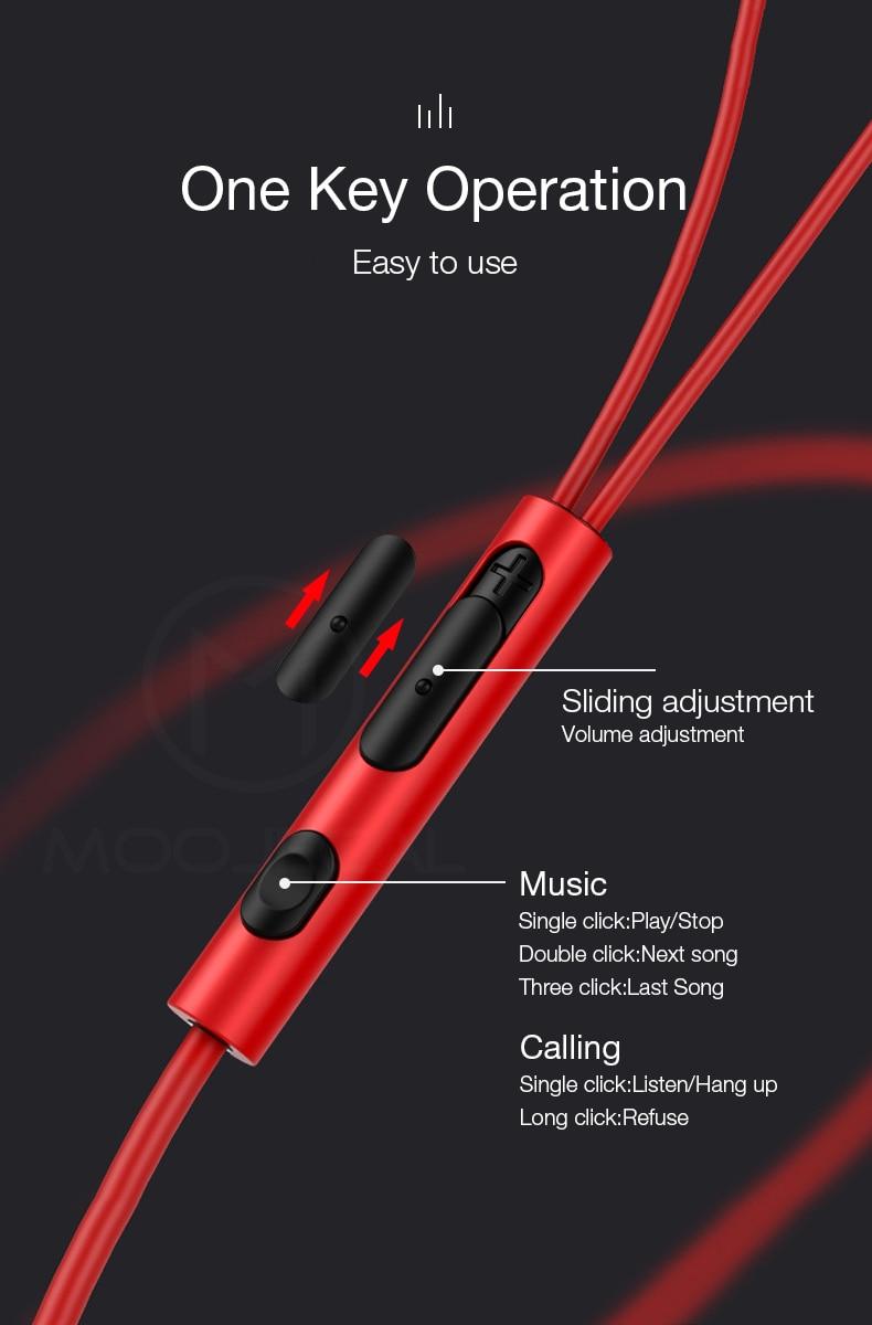 earphone(09)