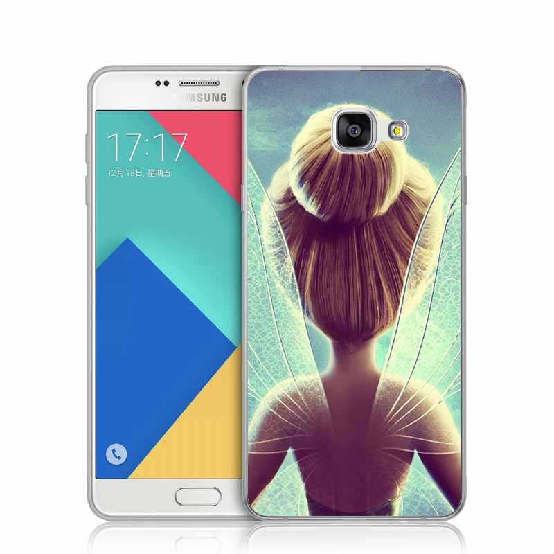 top 8 most popular cover j1 minions ideas and get free shipping