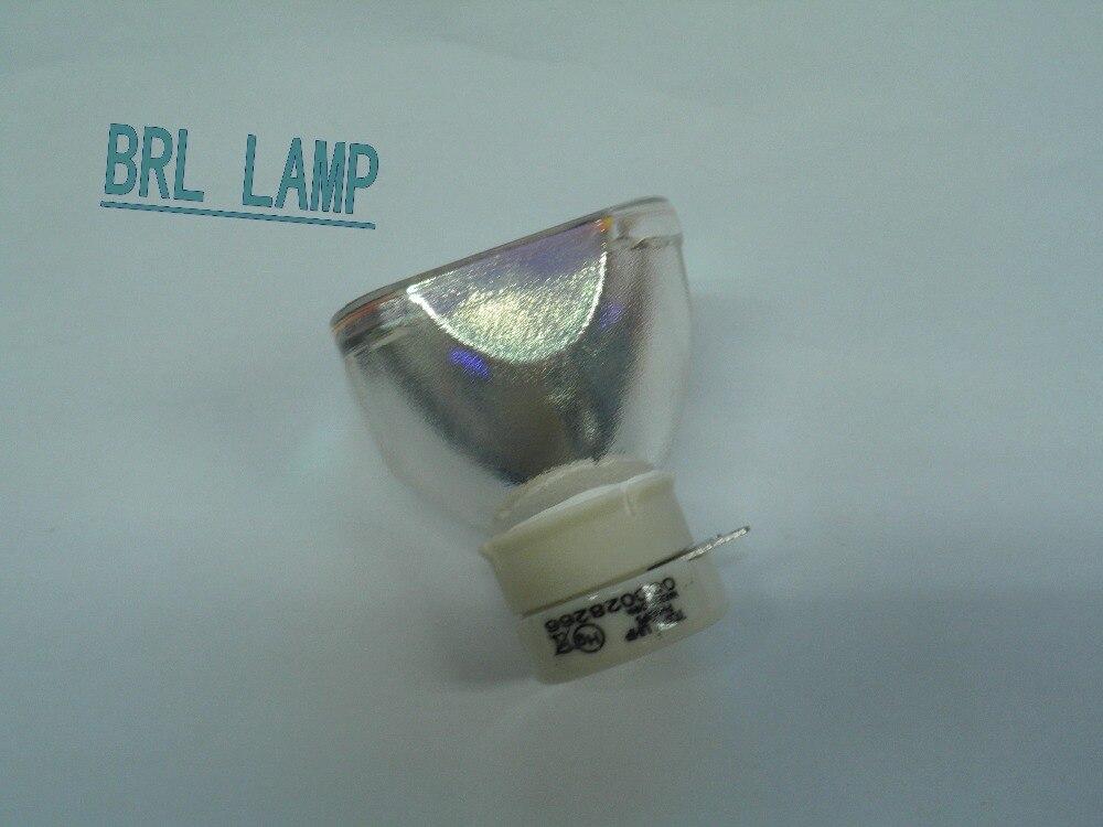 Compatible bare Projector lamp LMP-E220 For Projector VPL-SW620/VPL-SW620C/VPL-SW630/VPL-SW631/VPL-SW631C/VPL-SX630/VPL-SX631 compatible lmp f272 for vpl f400h vpl fx35 vpl fh30 vpl fh35 vpl fh31 projector lamp bulb nsha275w