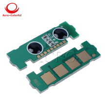 Reset cartridge chip for xerox 240 toner