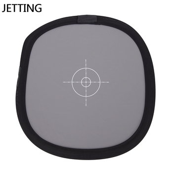 JETTING 12