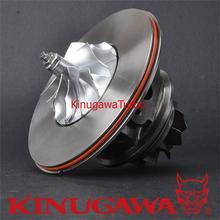Turbo CHRA Mitsub*shi Lancer EVO 9 EVO9 TD05HR-25G # 333-02102-067 kinugawa turbo turbine wheel for mitsubishi 4g63t lancer evo 4 9 td05hr w 12 blades