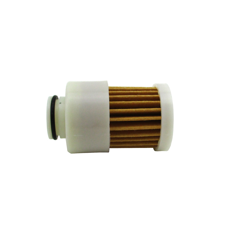 10x Fuel Filter For Outboard Motor Yamaha 881540 68V-24563-00-00 18-7979