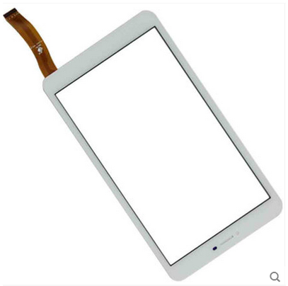 New 8 inch Tablet for Colorfly G808 4G Touch screen touch panel Digitizer Glass Sensor Replacement Free Shipping new 8 touch for irbis tz891 4g tablet touch screen touch panel digitizer glass sensor replacement free shipping