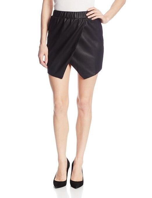 Popular Short Wrap Skirt-Buy Cheap Short Wrap Skirt lots from ...