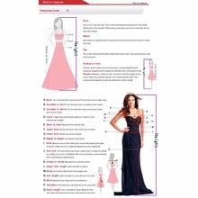 Rihanna Navy Blue Dress Ball Gown  Spring 2015 Formal Evening Gown Taffeta Celebrity vestido de festa longo