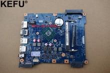 EA53-BM EG52-BM MB 14222-1 448.03708.0011 Fit Pour Acer aspire ES1-512 mère d'ordinateur portable NBMRW11002 NB. MRW11.002 SR1YJ N2840 CPU