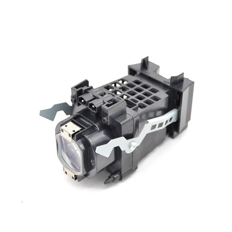 XL 2400 XL2400 projector lamp bulb for Sony TV KF 50E200A E50A10 E42A10 42E200 42E200A 55E200A