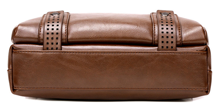 HTB183UIaOnrK1Rjy1Xcq6yeDVXaz men bag shoulder leather messenger bag men leather briefcase Antifreeze shoulder bags for men bussiness bag mens office bags
