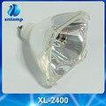 KDF-E50A11E/E50A12U/42E200/42E200A/50E200//50E200A/55E200/55E200A/E50E2000/E50E2010/KDF-E50A10/E42A10 Lâmpada Do Projetor Lâmpada XL2400