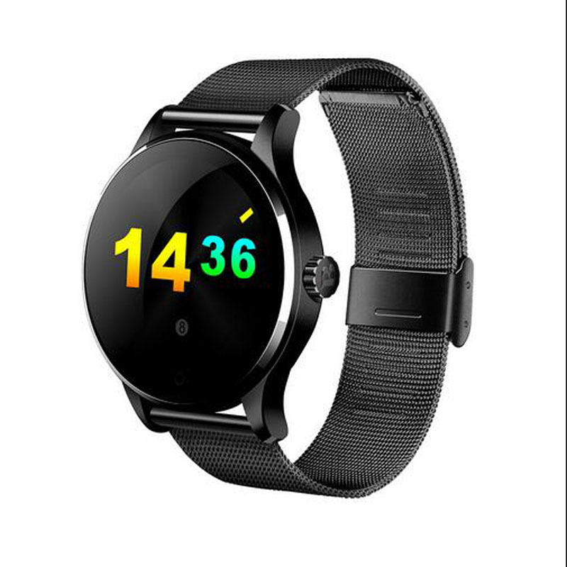 ZAOYIEXPORT01 Smart Watch Screen Support Heart Rate Monitor Bluetooth Track Wrist smartWatch For apple huawei IOS Android lemado k88 update k88h smart watch with ips screen heart rate monitor bluetooth smartwatch for android xiaomi apple ios phone