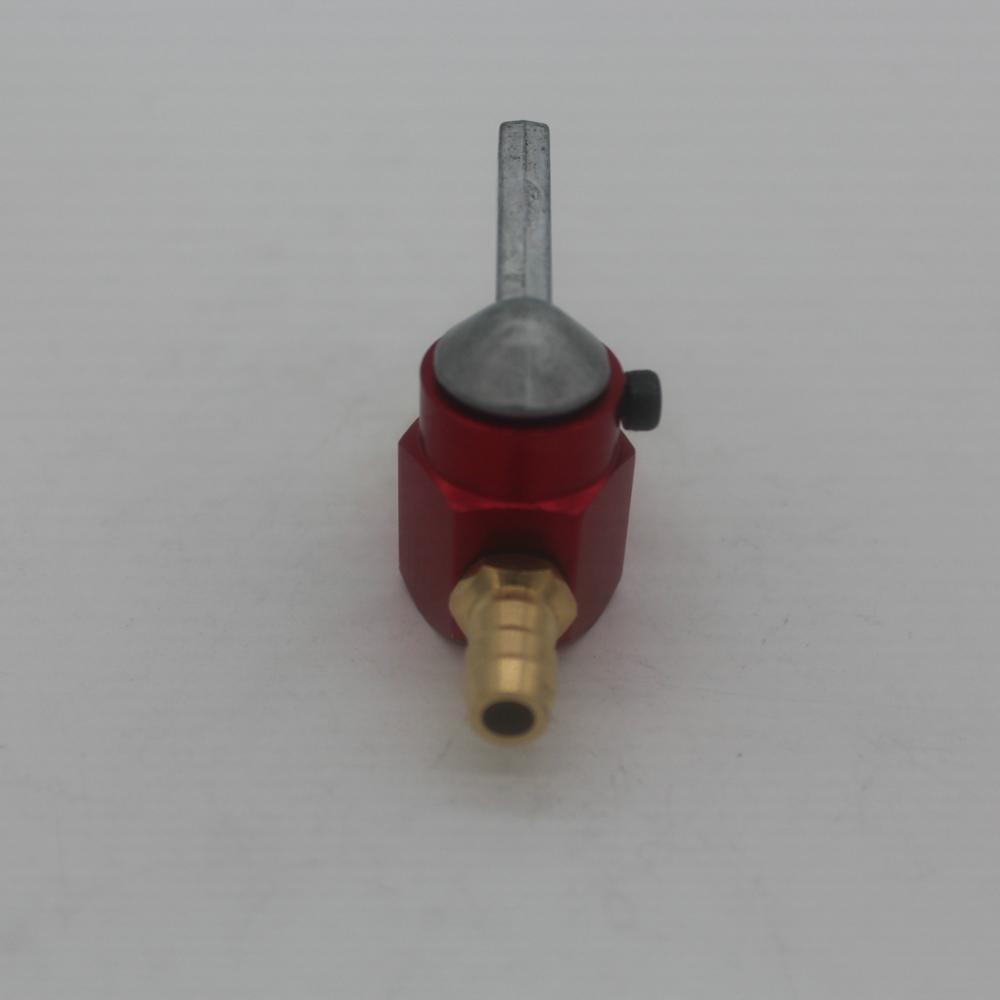 8mmR-3
