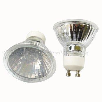 New!halogen Lamp Light 230v 35w Gu10 A400